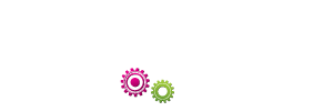 Brouder Marketing Logo